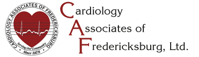 Cardiology Associates of Fredericksburg